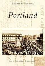 Portland (Maine) Post Card History Series