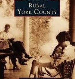 Rural York County