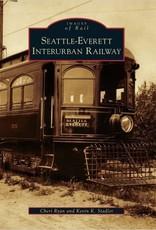 Seattle-Everett Interurban Railway