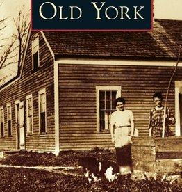 Old York IOA