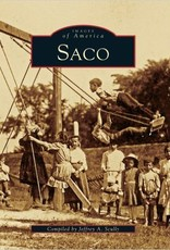 Saco (Images of America)