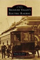 Treasure Valley's Electric Railway