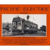 Pacific Electric Railway Vol. 3 The Southern Division $10.00 OFF