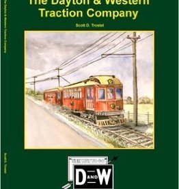 Dayton & Western Traction
