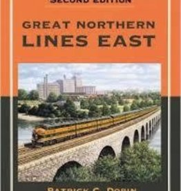 Great Northern Lines East @ COST!!