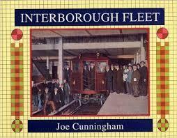 Interborough Fleet