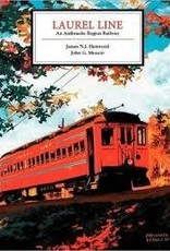 Laurel Line