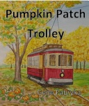 Pumpkin Patch Trolley