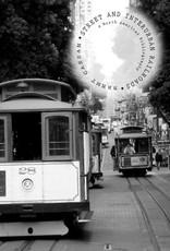 Street and Interurban Railroads (A North American Bibliography)