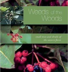 Weeds of the Woods