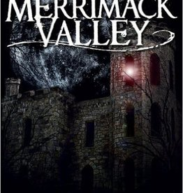 Ghosts & Legends Merrimack Valley