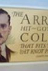 Arrow Collars