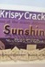 Sunshine Krispy Crackers