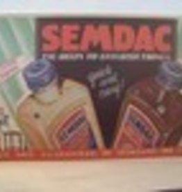 Semdac Auto Polish