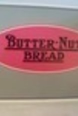 Butter-Nut Bread