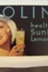 Sunkist - Lemonade