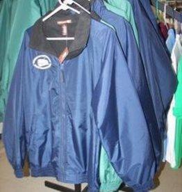 Windbreaker Jacket Colr/Size