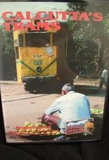 Calcutta's Trams $30.00 OFF SOLD BELOW COST