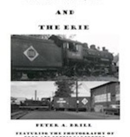 Newburgh, NY & The Erie