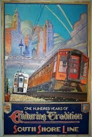 100 Years of Enduring Tradition - South Shore Line Dispatch #3