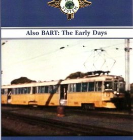 Bart the Early Days SOLD AT COST