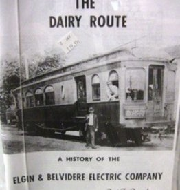 The Dairy Route