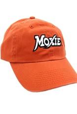 Moxie Baseball Hat
