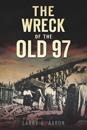 The Wreck of the Old 97 (Disaster)