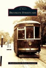 Brooklyn Streetcars