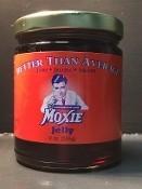 Moxie Jelly  $2.00 off