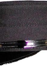 Conductor Uniform Hat