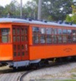 Custom Calendar Car 639, 5821, 2, 31