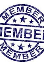 Regular Membership
