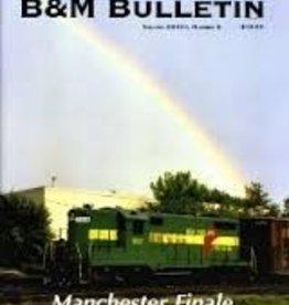 B & M Bulletin