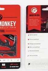 Pocket Monkey Multi-Tool