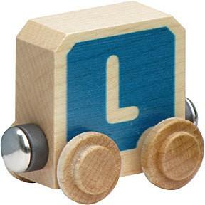 "TimberToots ""L"""