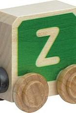 "TimberToots ""Z"""
