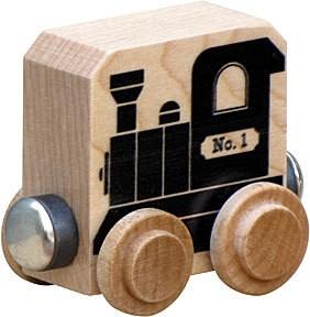 TimberToots Engine