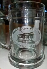 STM Maritime Beer Stein