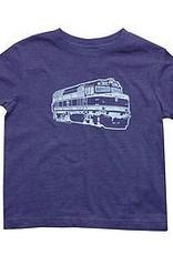 MBTA Youth Tee-Shirts