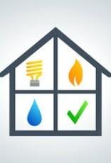 Bunk House Utilities Fee
