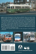 Philadelphia Trolleys - From Survival to Revival