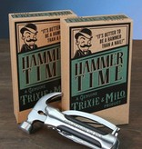 Hammer Time - Multi-Tool