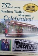 75th Anniversary & Guide