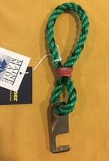 Lobsta Rope Opener