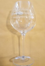STM Red Wine Glass 22 oz