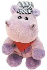 Engineer Hippo