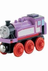 Thomas & Friends Wooden Rosie