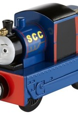 Thomas & Friends Wooden Timothy