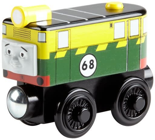 Thomas & Friends Wooden Philip